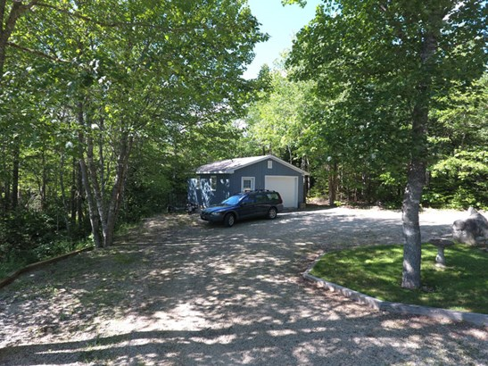 7 Eagle View Lane, East Chester, NS - CAN (photo 3)