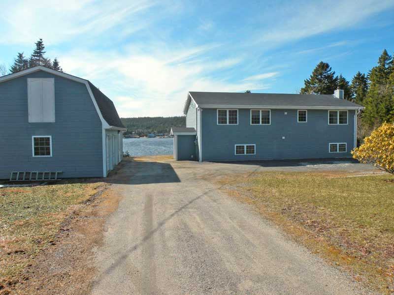 16 Surfview Drive, Boutilier's Point, NS - CAN (photo 2)