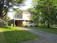 40 Foxwood Drive, Mill Cove, NS - CAN (photo 1)