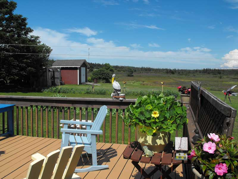47 Overcove Road, Freeport, NS - CAN (photo 2)