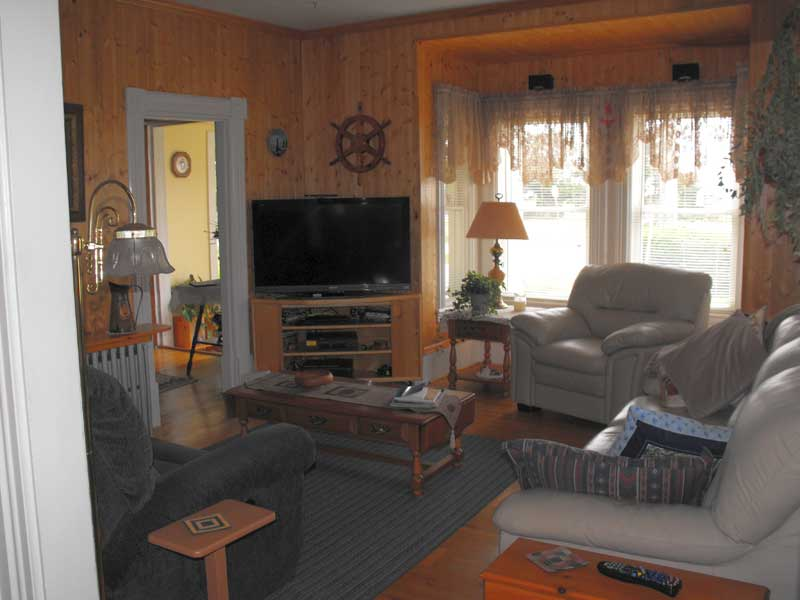 47 Overcove Road, Freeport, NS - CAN (photo 4)