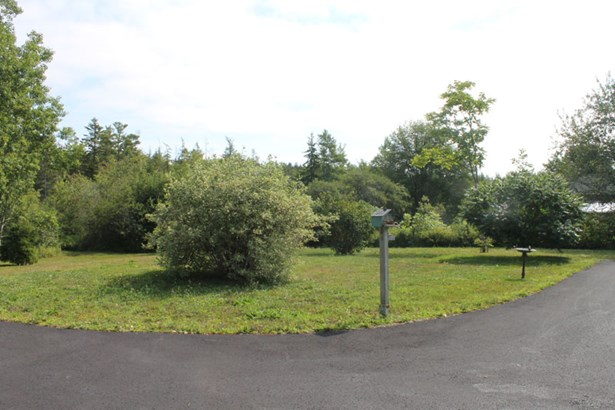 5236 Highway 332, Middle Lahave, NS - CAN (photo 4)