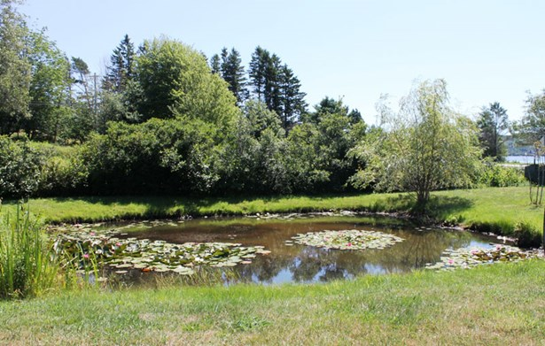 5236 Highway 332, Middle Lahave, NS - CAN (photo 5)