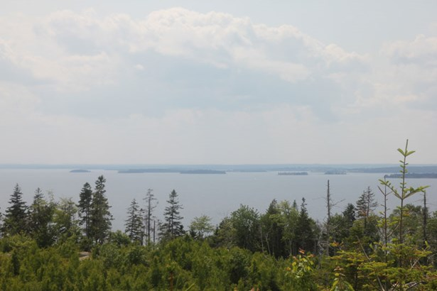 Lot 8 A Highway 3, Deep Cove, NS - CAN (photo 2)
