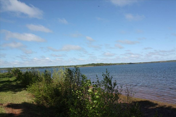 Lot 3 Island Road Extension, Malagash, NS - CAN (photo 1)