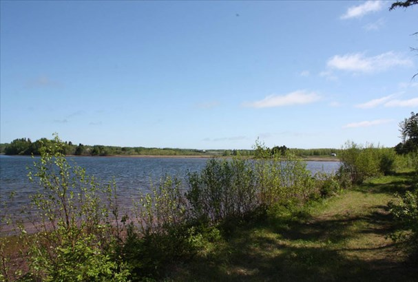 Lot 3 Island Road Extension, Malagash, NS - CAN (photo 2)