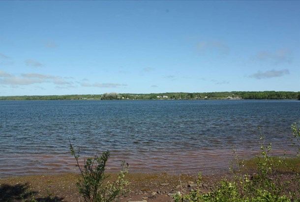 Lot 3 Island Road Extension, Malagash, NS - CAN (photo 3)