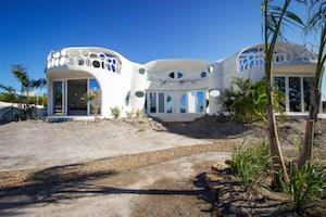 Mile 16.5 Placencia Road, Maya Beach, Placencia - BLZ (photo 3)
