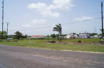 South Ring Road, Belmopan - BLZ (photo 2)