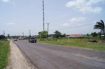 South Ring Road, Belmopan - BLZ (photo 3)