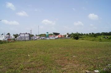 South Ring Road, Belmopan - BLZ (photo 5)