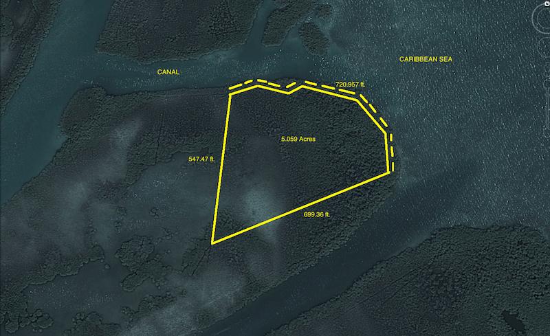 5.059 Acres (photo 1)