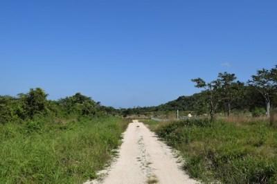 Mountain View Area, Belmopan, Cayo District, Beliz, Belmopan - BLZ (photo 4)