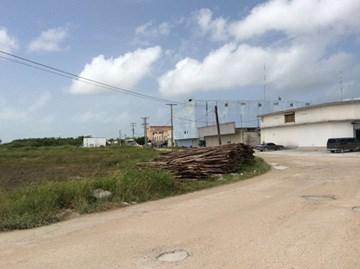 Corozal Free Zone, Santa Elena - BLZ (photo 4)