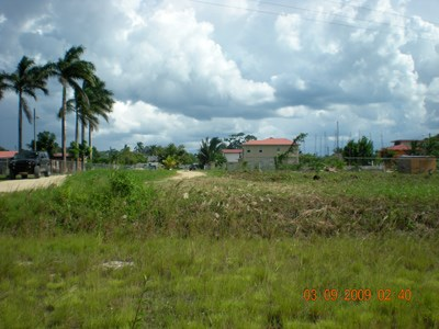 Marigold Street, North Piccini/orchid Gardens, Belmopan - BLZ (photo 5)