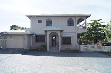 #7 Maya Vista Drive, San Ignacio Town - BLZ (photo 2)