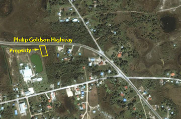Mile 10 Philip Goldson Highway (northern Highway), Ladyville - BLZ (photo 2)
