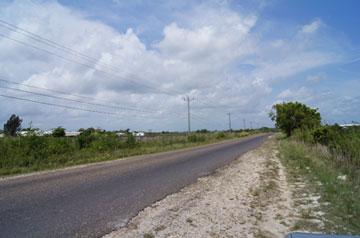 Mile 10 Philip Goldson Highway (northern Highway), Ladyville - BLZ (photo 4)