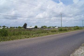 Mile 10 Philip Goldson Highway (northern Highway), Ladyville - BLZ (photo 5)