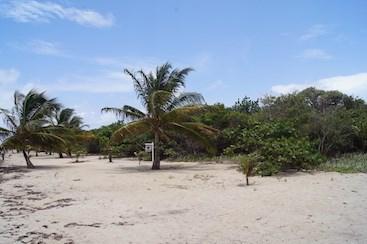 Cocoplum, Placencia Village - BLZ (photo 5)