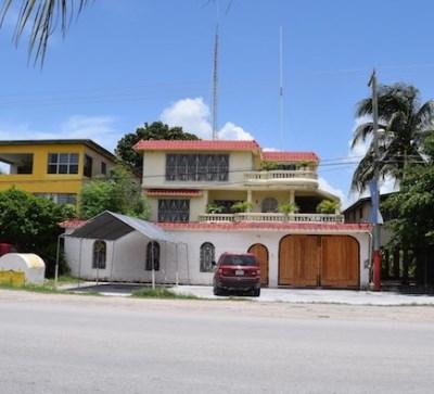 7th Avenue, Corozal Town - BLZ (photo 3)