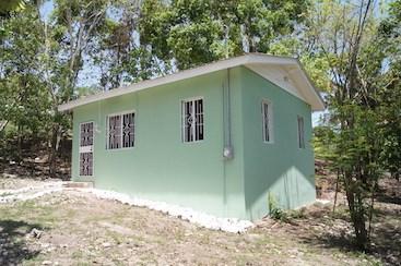 Santa Elena, Santa Elena - BLZ (photo 1)