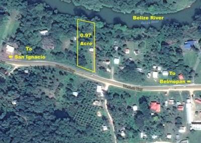 George Price Highway, Teakettle - BLZ (photo 1)