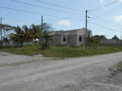 Chula Vista Layout, Corozal Town - BLZ (photo 5)