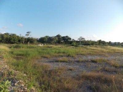 Corozal Free Zone, Santa Elena - BLZ (photo 5)