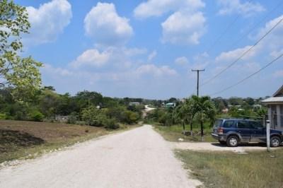 Vista Maya, San Ignacio - BLZ (photo 4)