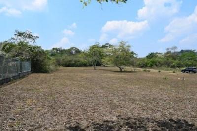 Vista Maya, San Ignacio - BLZ (photo 5)