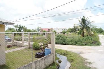 Swordfish Avenue, Vista Del Mar Phase 2, Ladyville - BLZ (photo 5)
