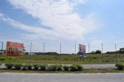 Santa Elena Border, Santa Elena - BLZ (photo 2)