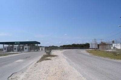 Santa Elena Border, Santa Elena - BLZ (photo 5)