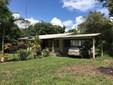 Freetown Sibun, Hattieville Village - BLZ (photo 1)