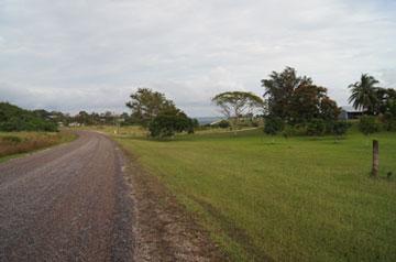 Blue Creek Country Estates, Blue Creek Road, Blue , Blue Creek - BLZ (photo 5)