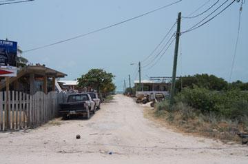 San Pedro, Ambergris Caye - BLZ (photo 5)