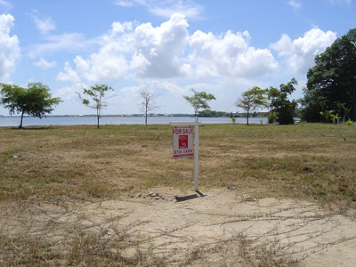 North Of Driftwood Bay, Belize City - BLZ (photo 2)