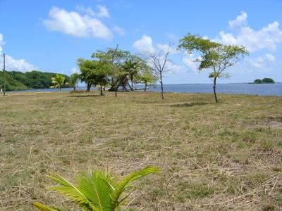 North Of Driftwood Bay, Belize City - BLZ (photo 3)