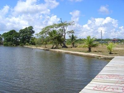 North Of Driftwood Bay, Belize City - BLZ (photo 4)