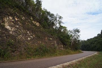 Blue Creek Country Estates, Blue Creek Road, Blue , Blue Creek - BLZ (photo 4)