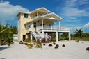 St. George's Caye, Belize City - BLZ (photo 1)