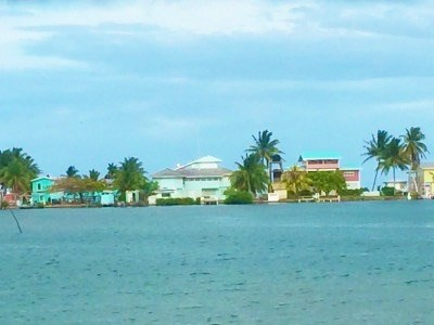 North Of St. George's Caye, St George's Caye - BLZ (photo 2)