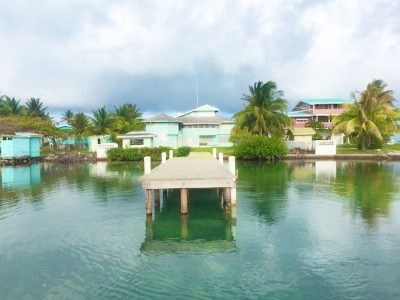 North Of St. George's Caye, St George's Caye - BLZ (photo 3)