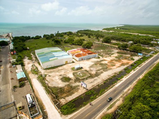 Mile 4, Belize City - BLZ (photo 1)