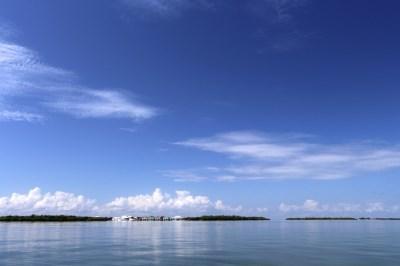 8.5 Miles Southeast Of Belize City, Spanish Lookou, Belize City - BLZ (photo 2)