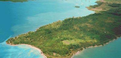Warrie Bight, Chetumal Bay - BLZ (photo 1)