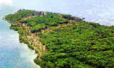 Warrie Bight, Chetumal Bay - BLZ (photo 2)