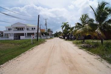 Bella Vista, Belize City - BLZ (photo 4)