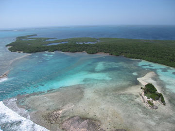 Deadman's Caye - BLZ (photo 3)
